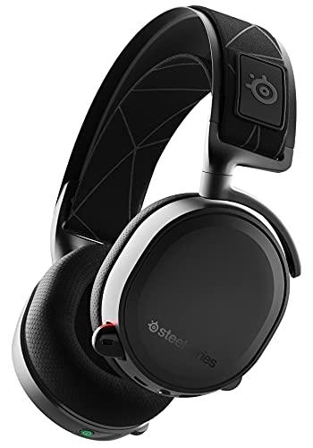 wireless gaming headset zum zocken