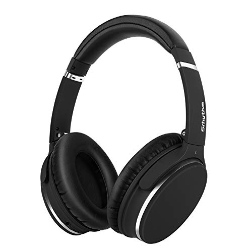 Bluetooth Over Ear Kopfhörer bis 50 Euro