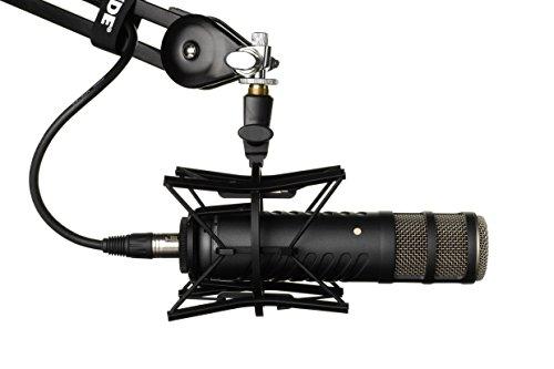 mikrofone für lets plays