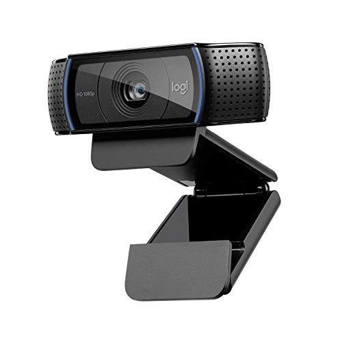 summit1g streaming webcam