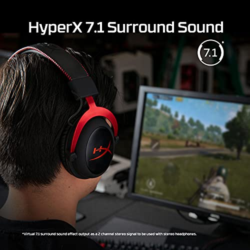 ps4 headset mit mikrofone