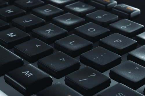 gaming tastatur leise 90 euro 2020