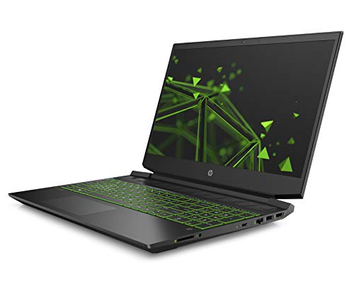 budget gaming notebook