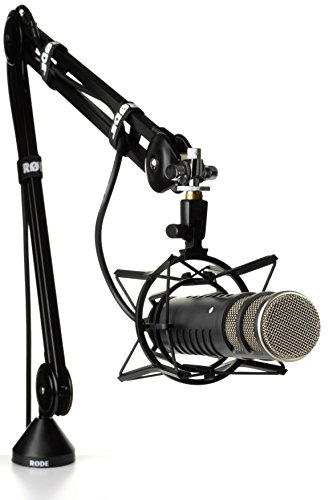 mikrofon für lets plays