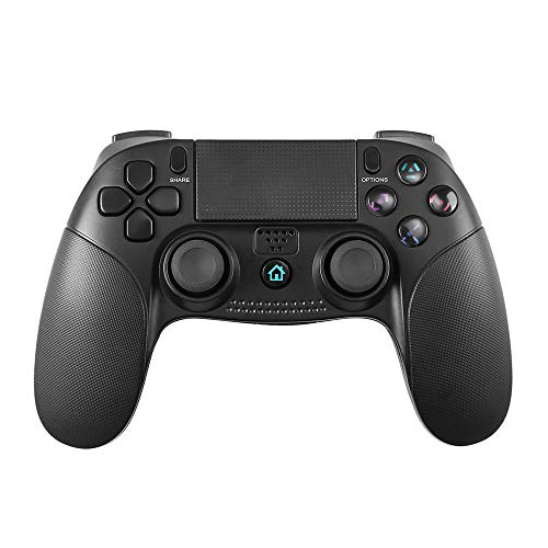 ps4 gamepad usb wireless