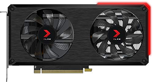 rtx 3060 grafikkarte pc