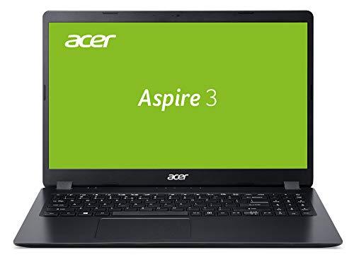 laptop bis 300 euro