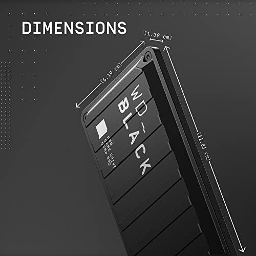 externe festplatte für pc und konsole
