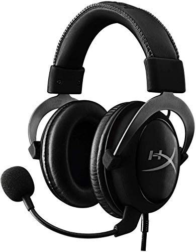 7.1 gaming headset mit mic