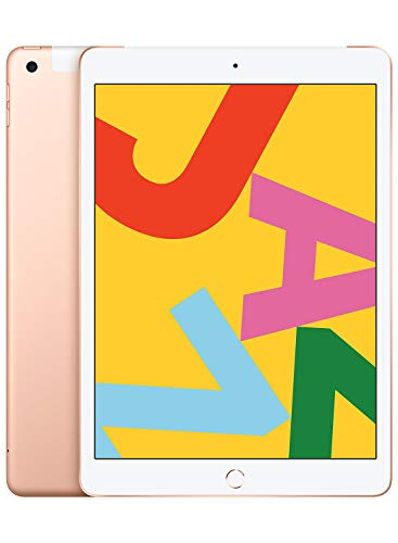 gaming tablet ipad apple 11