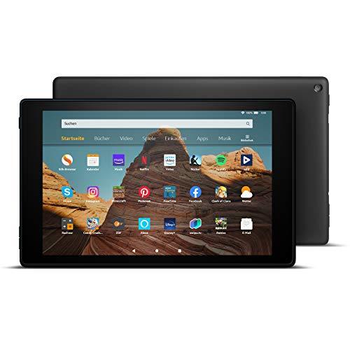 gaming tablet budget günstig amazon 200 euro