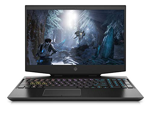 wow laptop classic shadowlands