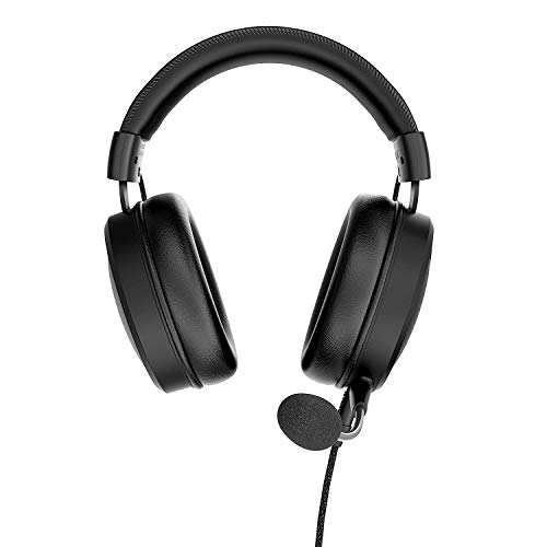gaming headset bis 50 euro