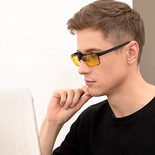 gamer brille für gamer