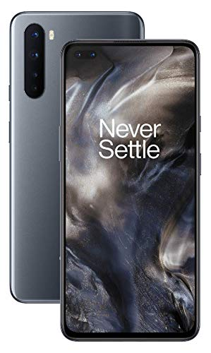 one plus nord vr