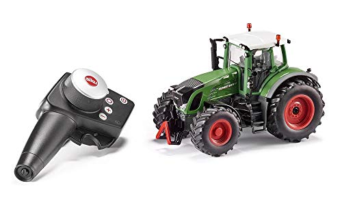 ferngesteuerter traktor kinder