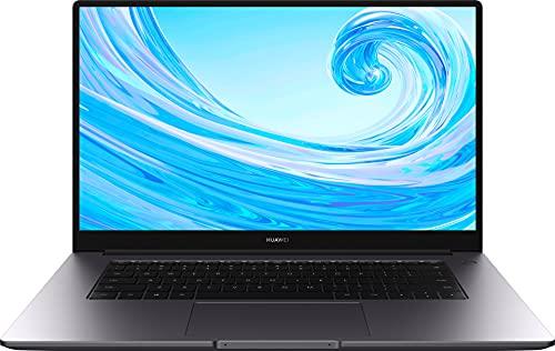 huawei matebook d 15 laptop 500e