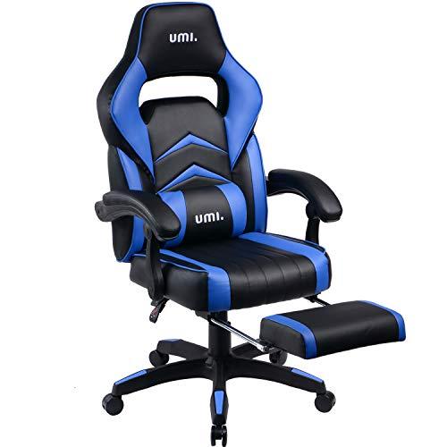 gaming stuhl bis 150 euro