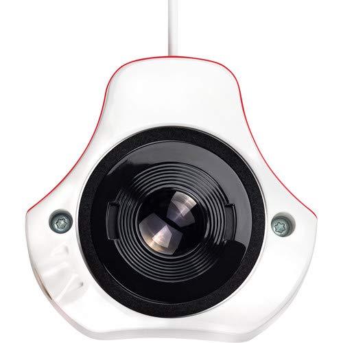 Monitor kalibrieren datacolor spyderx pro