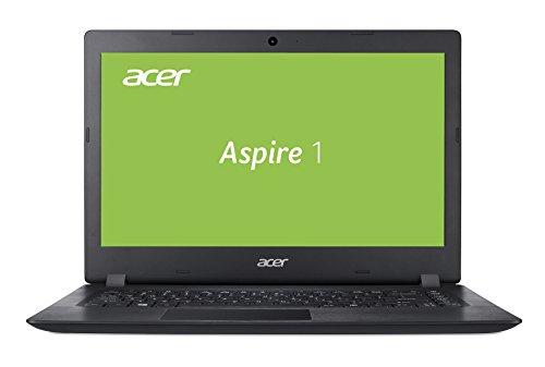 günstige laptop unter 200 euro