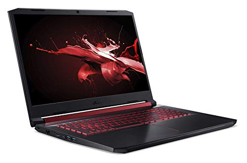 gaming laptop valorant csgo