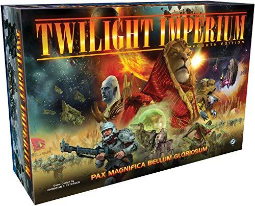 brettspiel gegen langeweile twilight imperium
