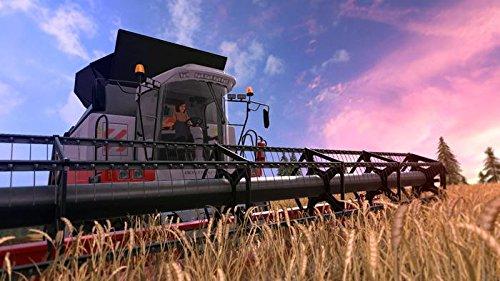 ps4 spiele für kinder usk 0 landwirtschaft
