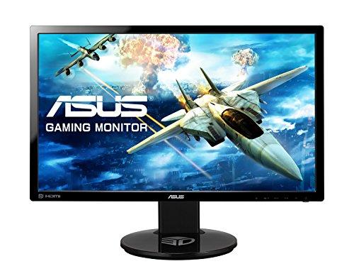 summit1g gaming monitor asus