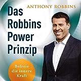 hörspiel robin powers prinzip