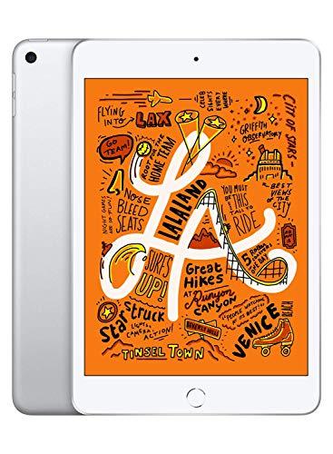 ios gaming tablet mini 5