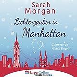 Lichterzauber in Manhattan: From Manhattan with Love 3
