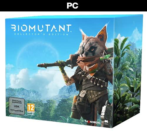 biomutant 4 pc