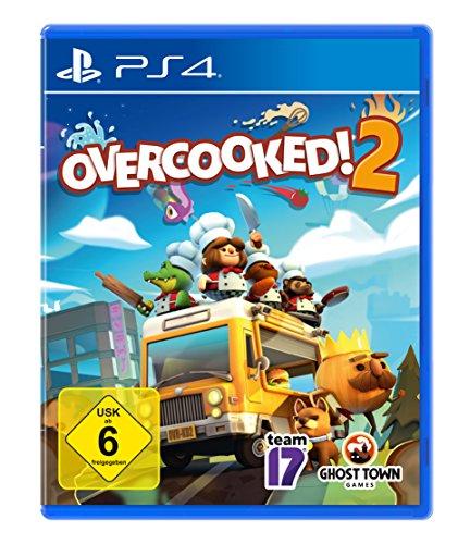 spiele für kinder konsole overcooked 2
