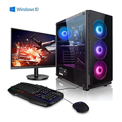 fertig gaming streaming 1100 euro