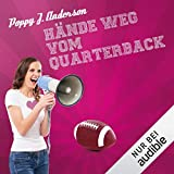 Hände weg vom Quarterback: Titans of Love 9
