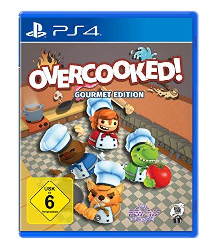 spiele für kinder konsole overcooked