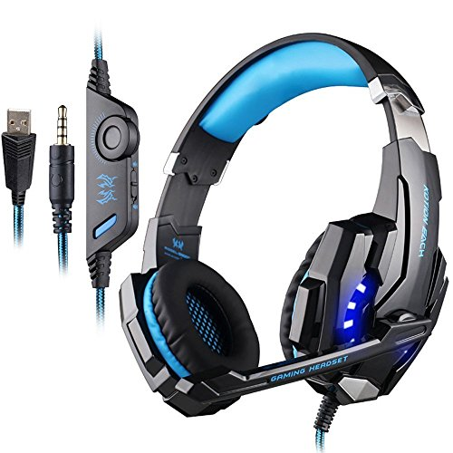 günstiger playstation 4 headset