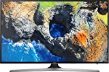 Samsung MU6199 138 cm (55 Zoll) Fernseher (Ultra HD, HDR, Triple...