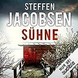 Sühne: Ein Fall für Lene Jensen und Michael Sander 5