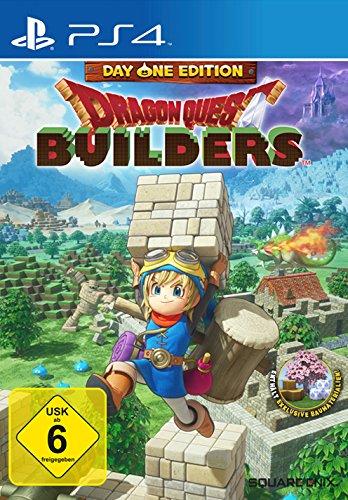 kinderspiele altersfreigabe 6 jahre dragon quest