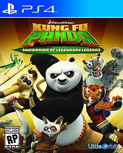 kinderspiele kung fu panda ps4 usk 6
