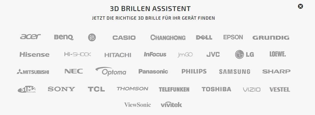3d-brillen-für-tv-oder-beamer-kaufen