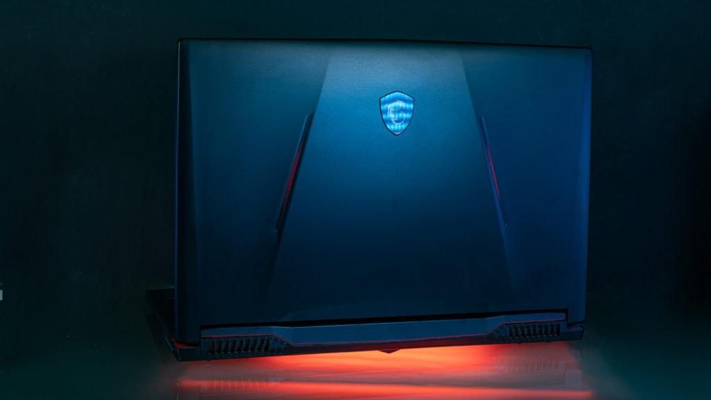 Gaming Laptops für Fortnite