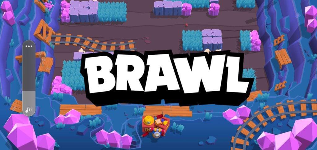 brawl stars tipps