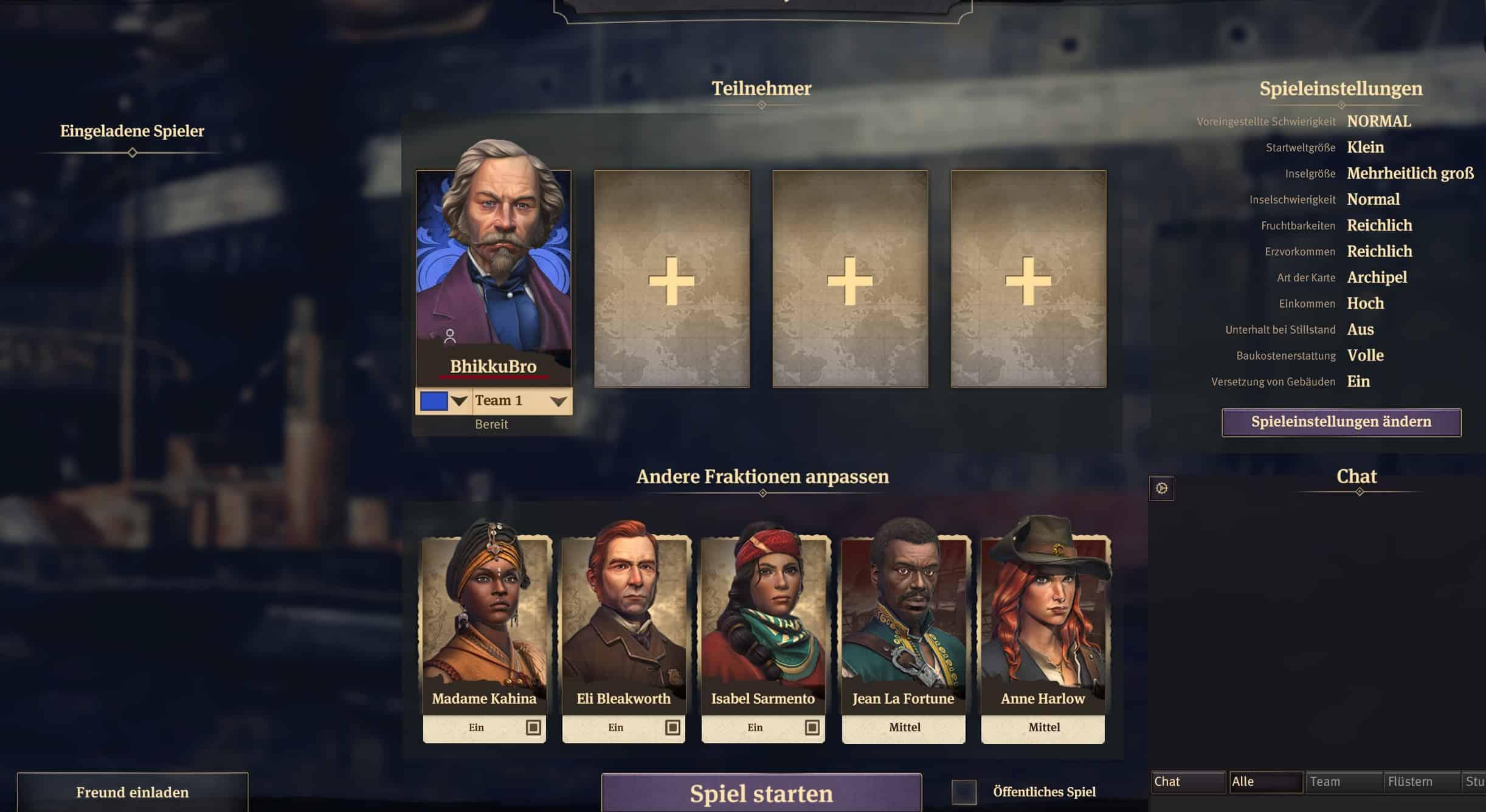 alte-gottheiten-gamer-namen