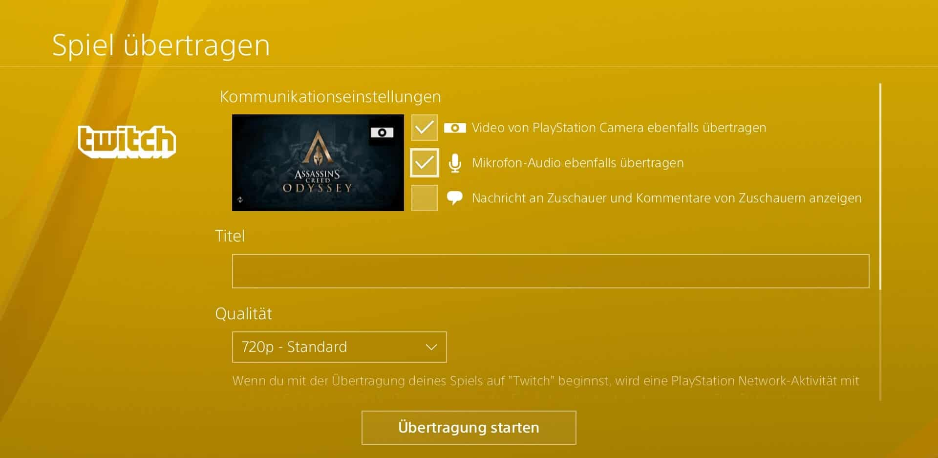 auf-playstation-4-pro-twitch-streamen-teil-2