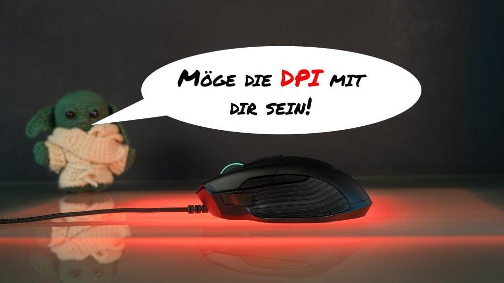 was-bedeuted-DPI-bei-maus