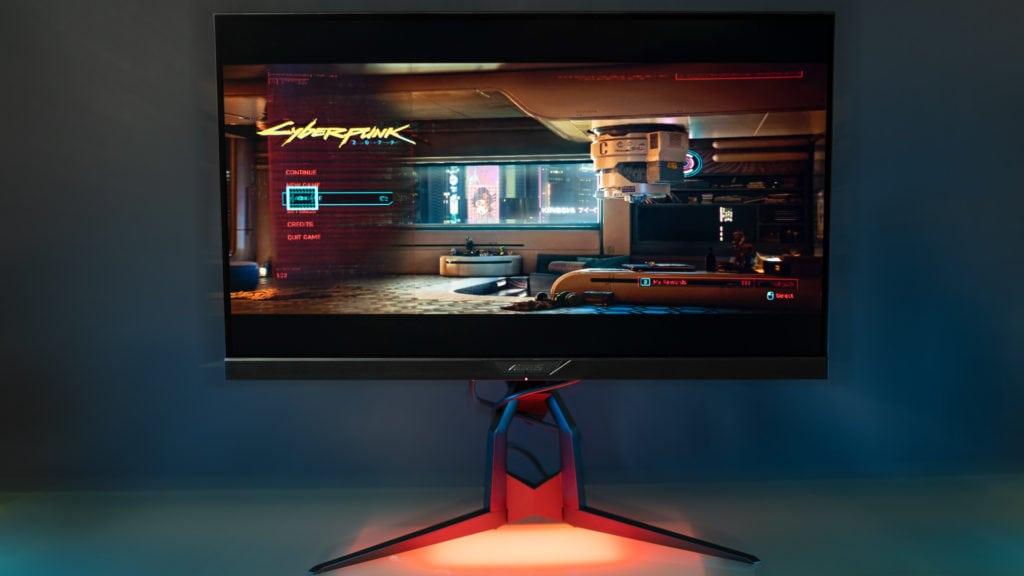 was-ist-ein-guter-gaming-monitor