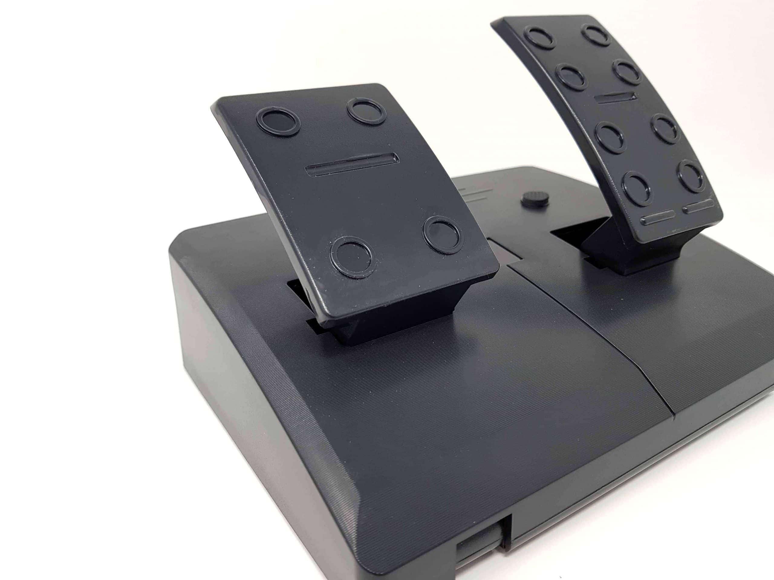 welches-lenkrad-für-ps4-kaufen-online-rennsimulator-pedale